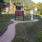 农业气象站在景区生态方面的应用