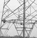 土壤墒情监测系统在电力交通方面的应用