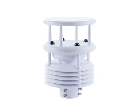 七要素气象站传感器
